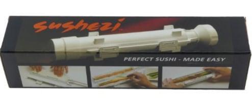 come-preparare-il-sushi
