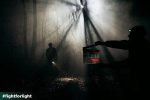 fightforlight