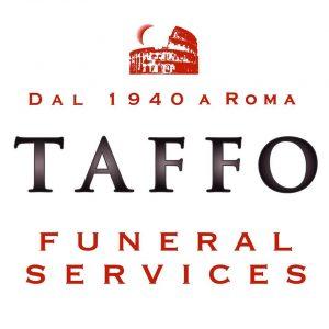 morte-marketing (2) taffo funeral services