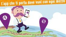 mycicero app