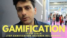 fabio viola gamification