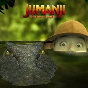 jumaji