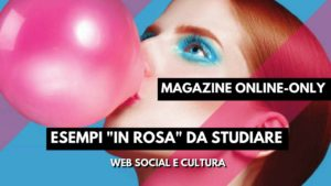 Magazine Online-Only