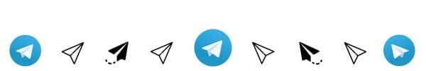 telegram e i suoi vantaggi
