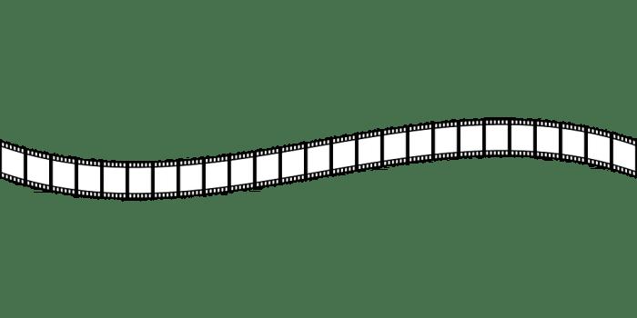 5 modi per ottimizzare i tuoi video su Facebook