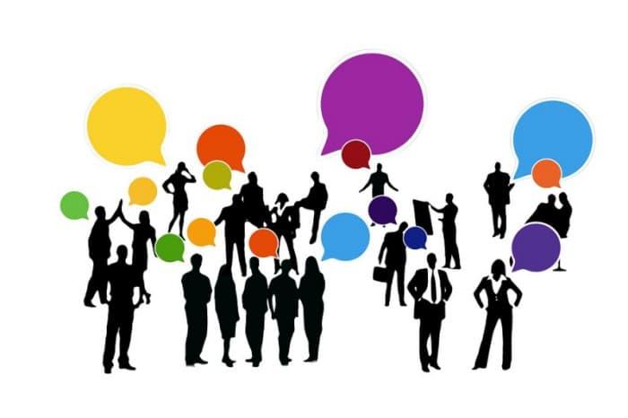 gruppi e canali su telegram