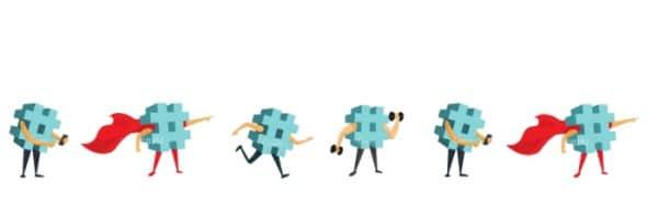 Hashtag per Algoritmo di Instagran