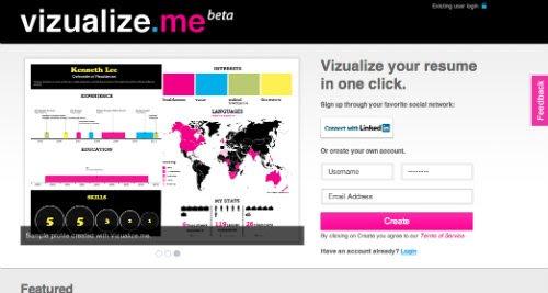 7 strumenti per creare Infografiche