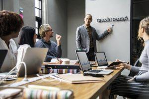 5 errori da non commettere quando si fa content marketing
