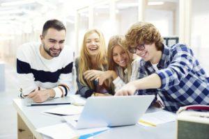 corso web copywriting content marketing lucca
