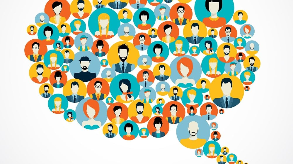 Il Piano Tattico per Usare i Social in una Strategia di Comunicazione