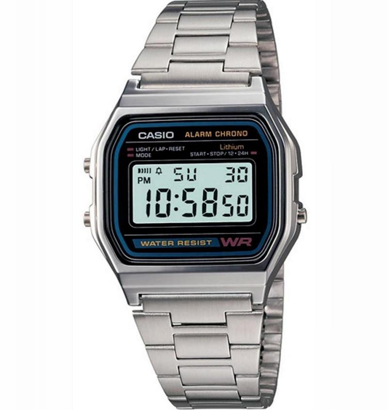black friday ebay casio