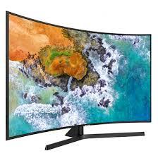 Samsung Smart UE55NU7500