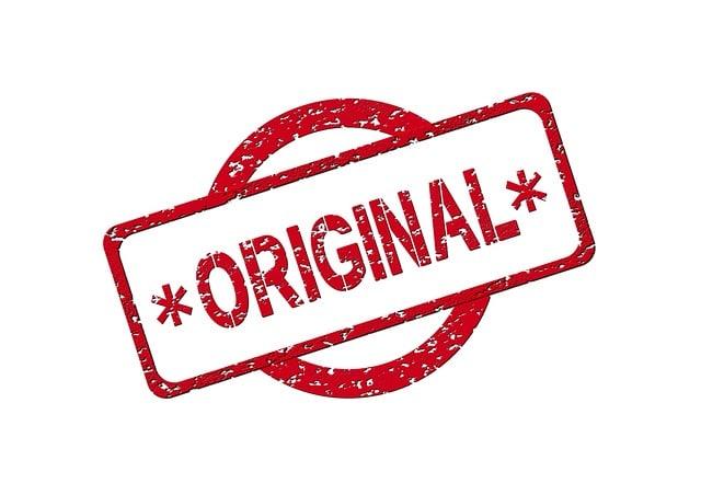 Guida definitiva per il personal branding