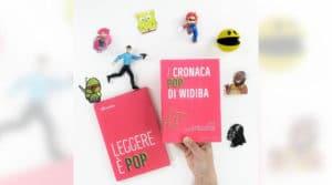 storia pop widiba blog