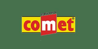comet-collab