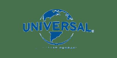 universal-collaborazione
