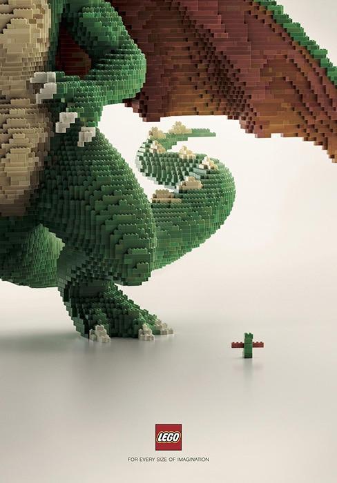 lego build future