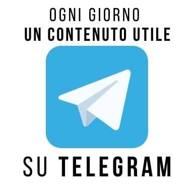 telegram web social cultura