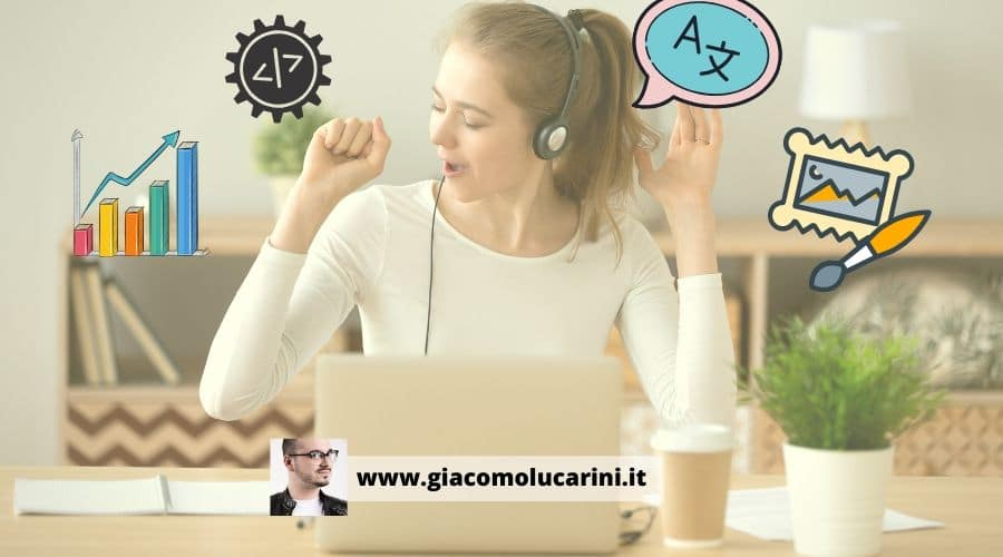 Corsi Online Gratis: le 20 Migliori Piattaforme, in Italiano e in altre Lingue