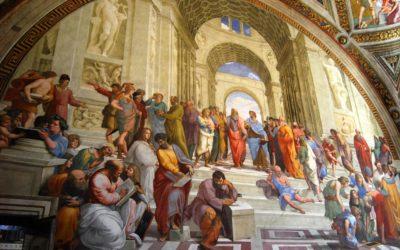 musei italiani vaticano stranieri tour virtuale gratis