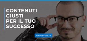blog giacomo lucarini