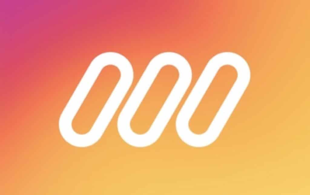 instagram marketing mojo app stories