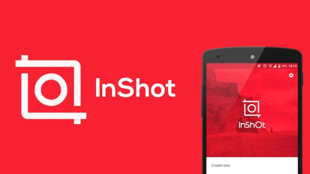 instagram marketing inshot app stories