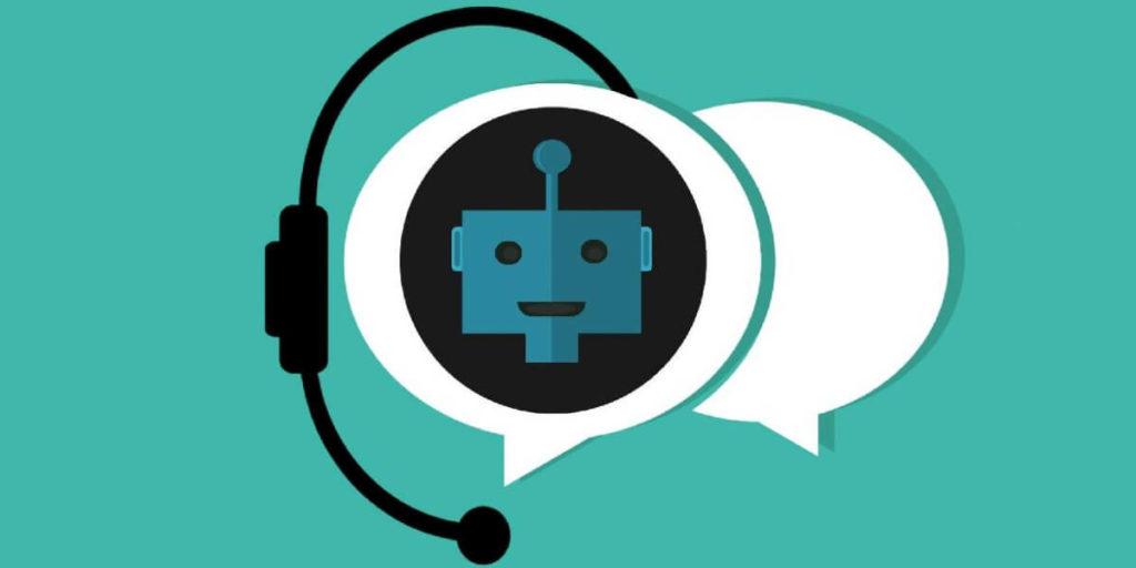 marketing facebook chatbot