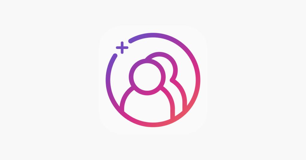 vedere stories instagram anonimo iphone app profile+